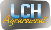 LCH AGENCEMENT